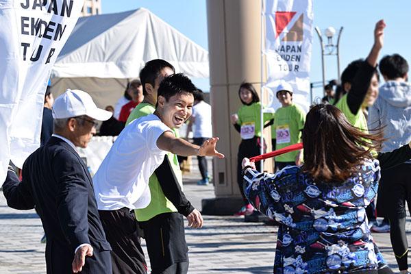 取り組み事例③_スポーツイベント_ぼかし済_サイズ小.jpg
