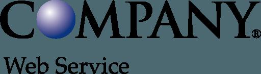 COMPANY Web Service(CWS) (1).png