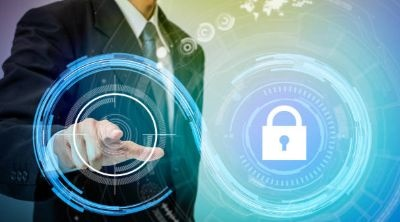 【開催中止】IT部門向けセキュリティセミナー