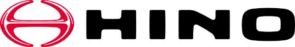 日野自動車様_logo(横).jpg