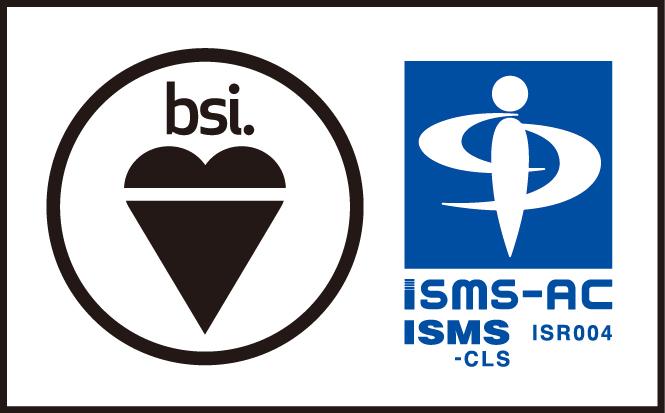 ISMS_JIPDEC_CLS_color.jpg