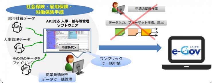 www.kantei.go.jp.png