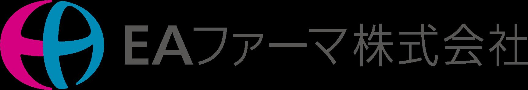 COMPANY news EAファーマ株式会社