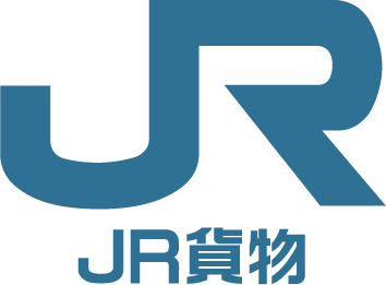 COMPANY news 日本貨物鉄道株式会社