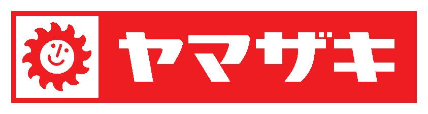 COMPANY user 山崎製パン株式会社